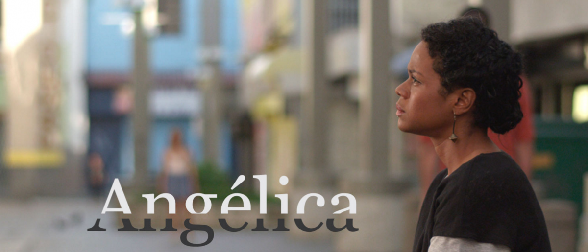 Poster_Angelica